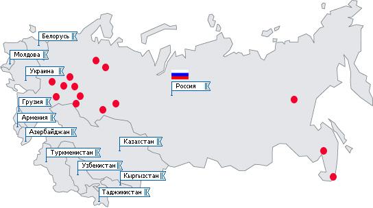 Москва Справочник Казино Мираж