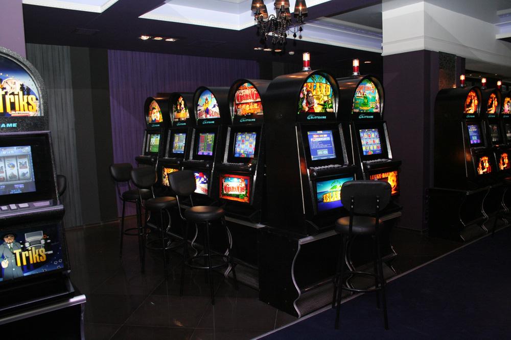 казино мираж генеральный директор шестаков